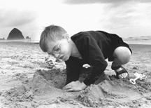 Sand Synergy