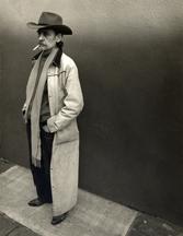 Marlboro Man (Ret.)