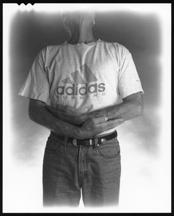 Memoir Adidas