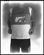 Memoir Nike