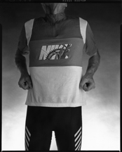 Memory Nike